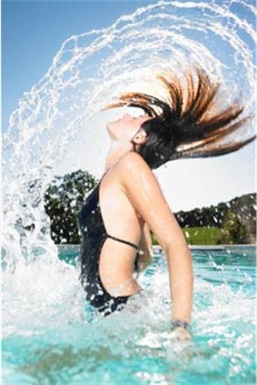 Hangi spor metabolizmanı hızlandırır?